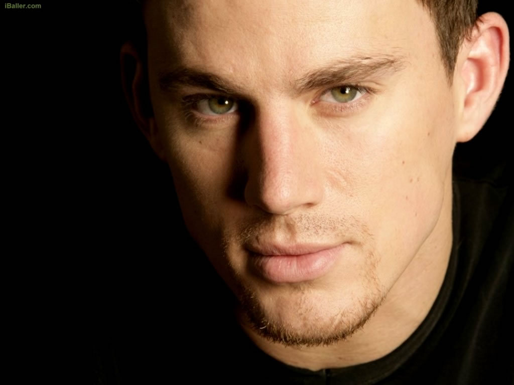 channing tatum wallpapers | high definition wallpapers|cool nature